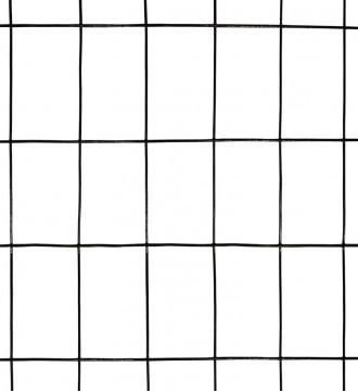 MTB Black PVC Coated Hardware Cloth 24 Inch x 25 Foot -1/2 Inch x 1/2 Inch 19GA
