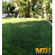 MTB Garden Wire Compost Bin 36x36x30 inches, Green, Garden Bed Fencing