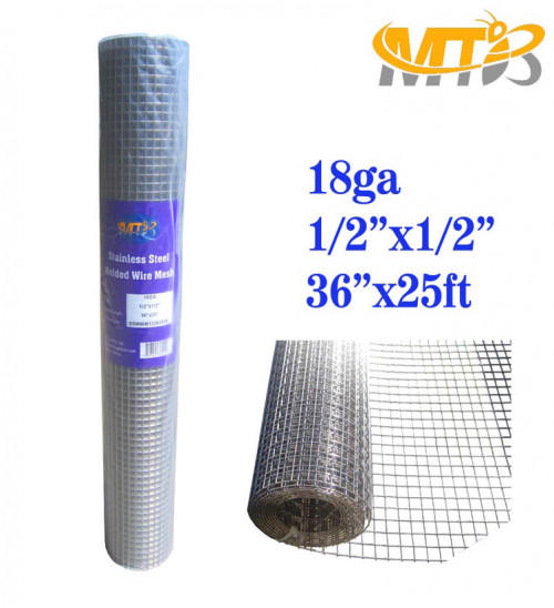 Details about  /304 Stainless Steel Tube Metric 25 mm OD x 19 mm ID x 3 mm Wall x 3 Foot Length