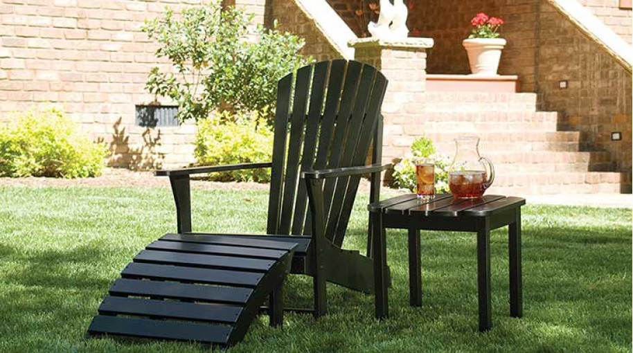 New Arrivals- Home Patio Folding Chair